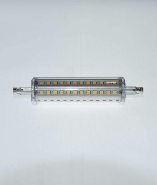 R7s led 118mm