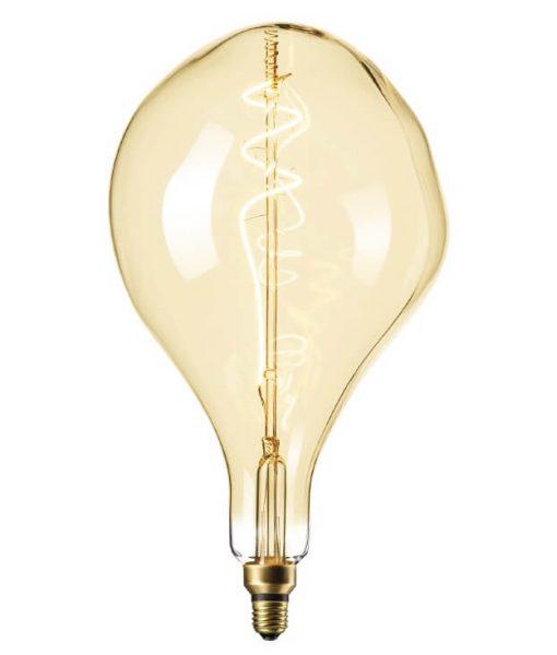 Calex XXL Organic LED lamp