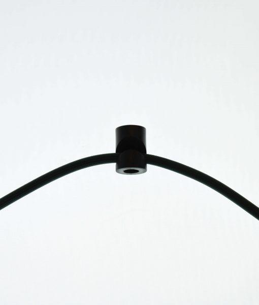 kabel geleider