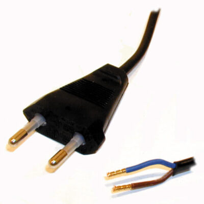 aansluitsnoer-zwart-2-m