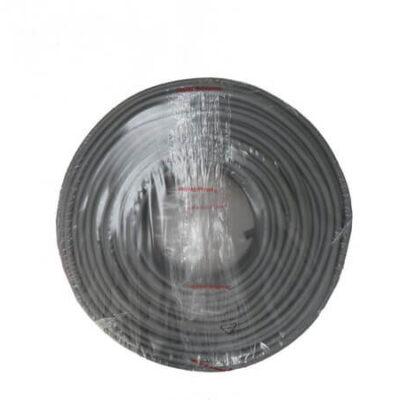 xmvk-5x2.5mm