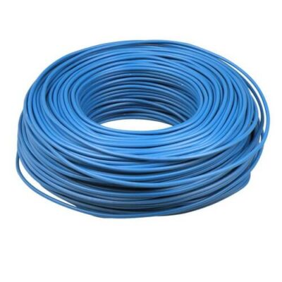vd-2.5mm-blauw