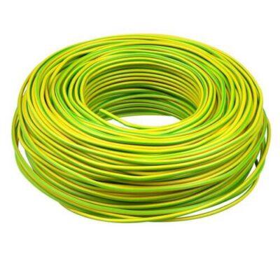 vd-geel-groen