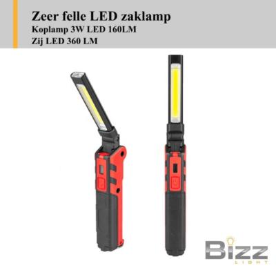 bizz-light-zaklamp