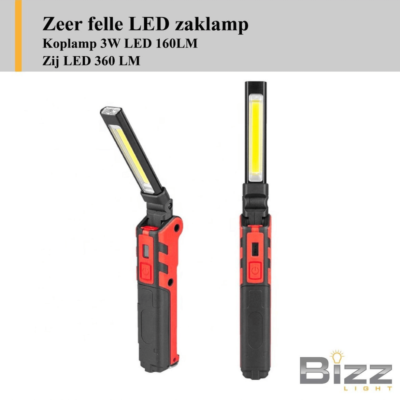 bizz-light-zaklamp