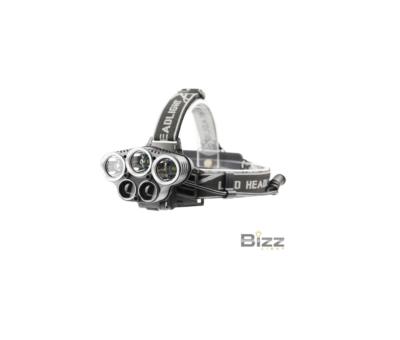 BIZZ-Light-Hoofdzaklamp