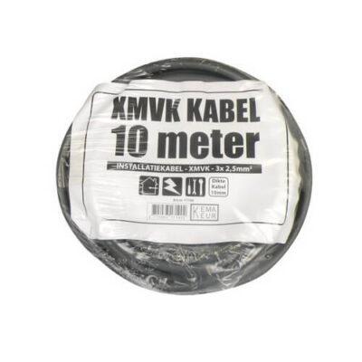 XMVK-10-METER-RING