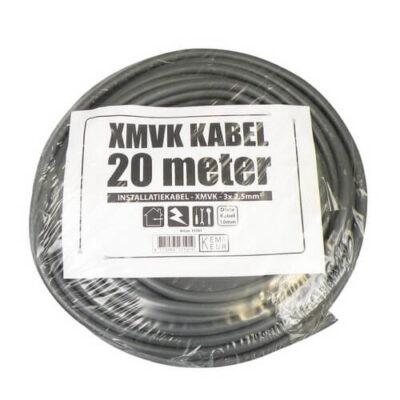 XMVK-20-METER-RING