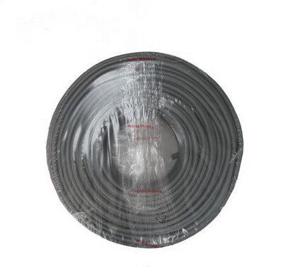 YMVK-100-METER-RING