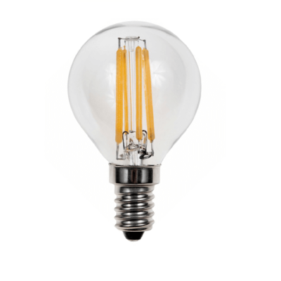 LED-FILAMENT-KOGEL-GLOW