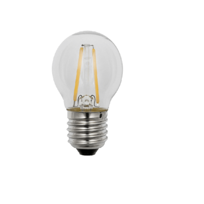LED-FILAMENT-KOGEL-GLOW