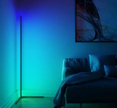 bizz-light-staande-lamp