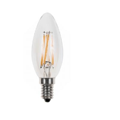 LED-FILAMENT-KAARS