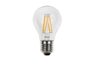 LED-FILAMENT-NORMAAL-GLOW