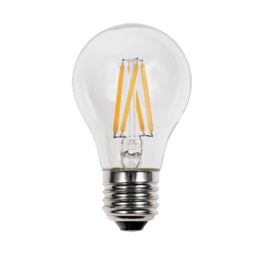 LED-FILAMENT-NORMAAL