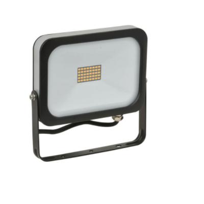 LED-STRALER