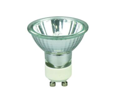 HALOGEEN-LAMP