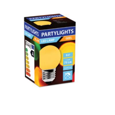 LED-PARTYLIGHTS-KOGEL-GEEL