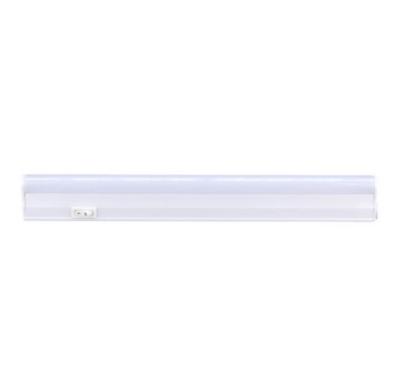 NOVA-LED-BALK-5W-410LUMEN-3000K