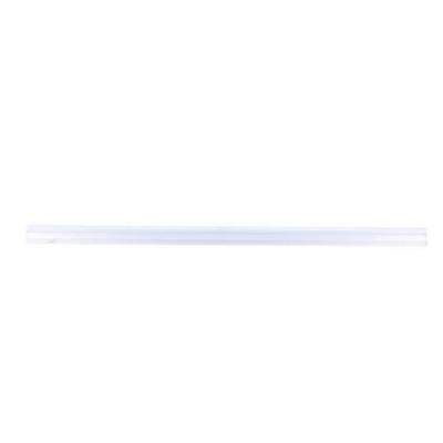 NOVA-LED-BALK-14W-1130LUMEN-3000K