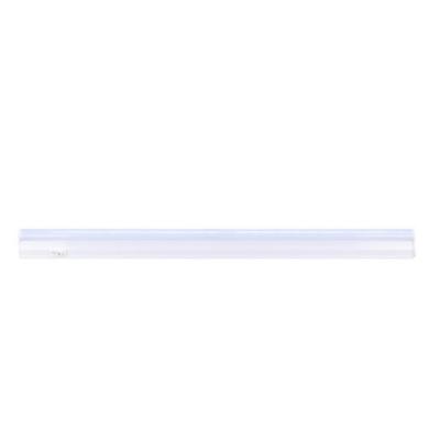 NOVA-LED-BALK-8W-720LUMEN-4000K