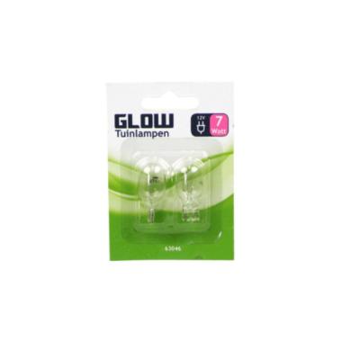 TUINLAMP-GLOW