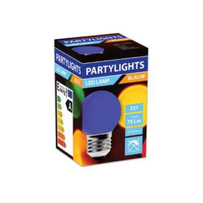 LED-PARTYLIGHTS-KOGEL-BLAUW