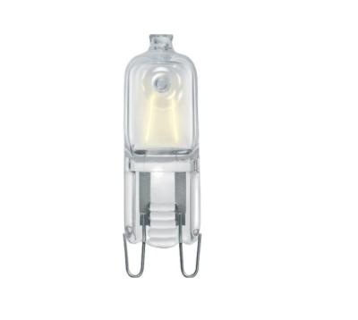 ECO-HALOGEEN-LAMP