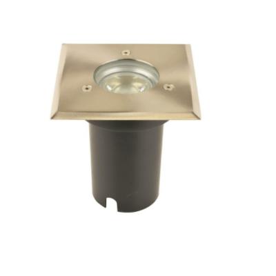 LED-GRONDSPOT-VIERKANT