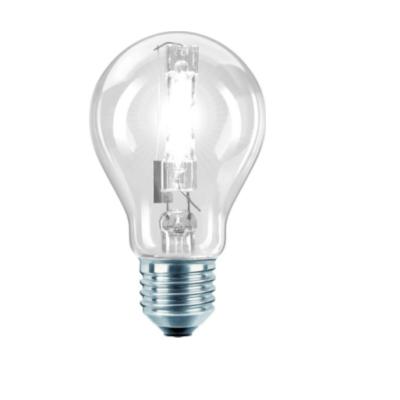 ECO-NORMAAL-LAMP