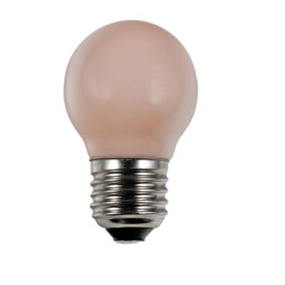 LED-FLAME-KOGEL