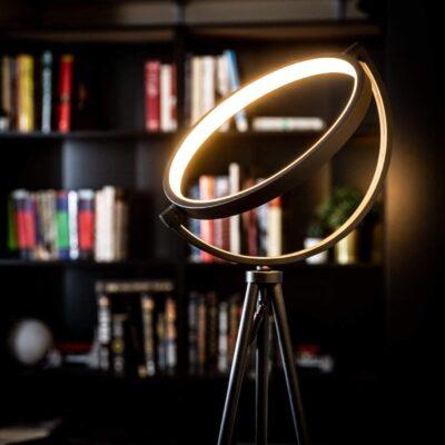 BIZZ-Light-Halo-Led-vloerlamp