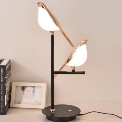 ekster-lamp