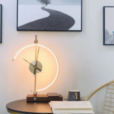 led-designlamp